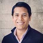 Nirav Tolia avatar