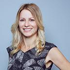 Katie Stanton avatar