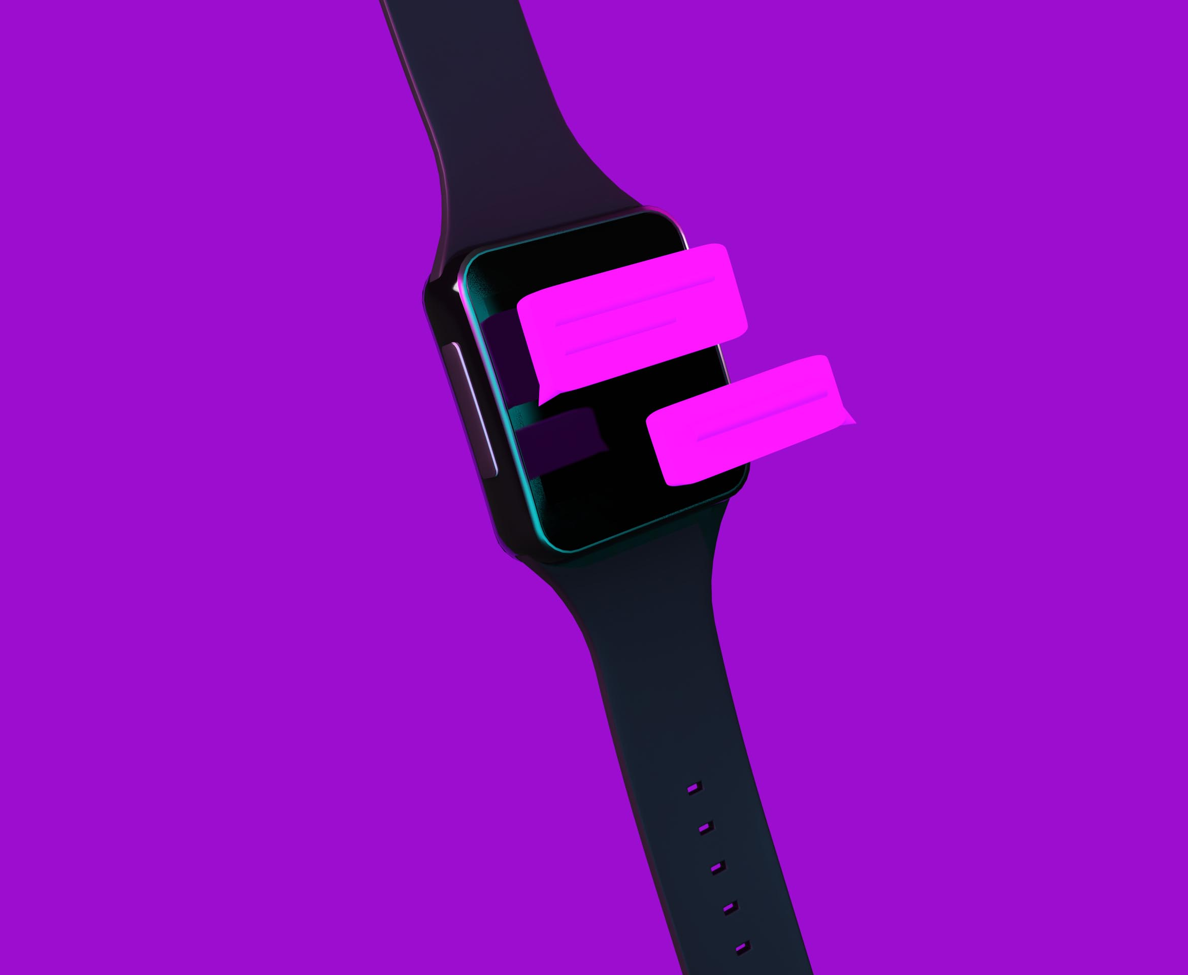 Wearables image