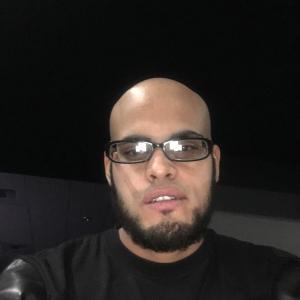 William avatar