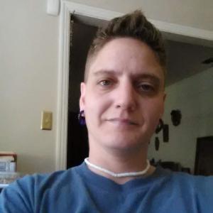 Norma Higginbotham avatar