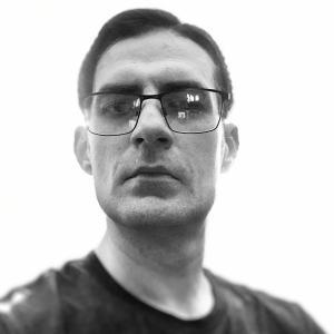 Matthew Frosch avatar