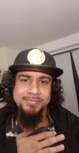 Faisal Ahmed avatar