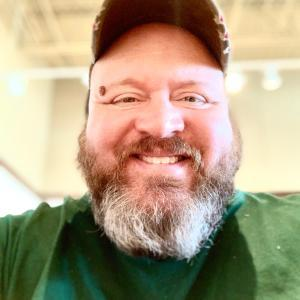 Albert Kinng avatar