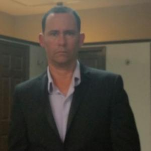 Kevin M avatar