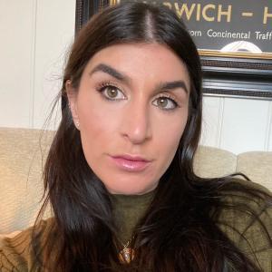 Haley avatar