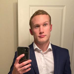 Kevin Cox avatar