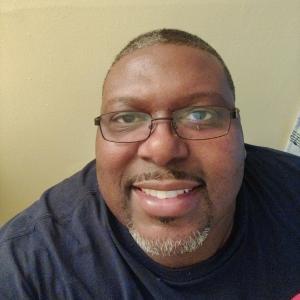 Calvin Brown avatar