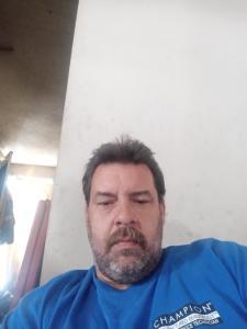 Troy May avatar