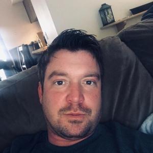 Cody Ball avatar
