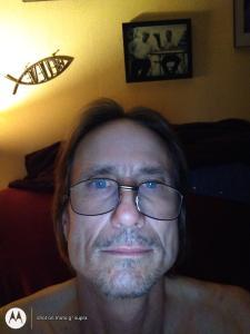 Mark Tabors avatar