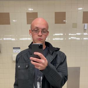 Dominic Rogers avatar
