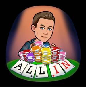 Jon Chandler avatar