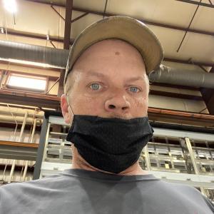 Daniel Mcneil avatar