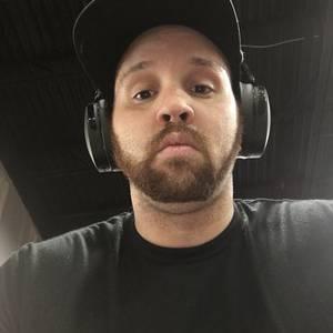 Andrew Graham avatar