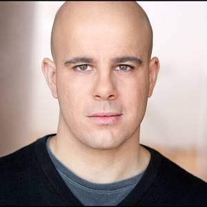 Jimmy Dahroug avatar