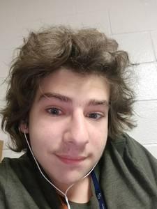 Justin Mandel avatar