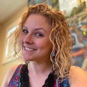 Sheena Ratliff avatar