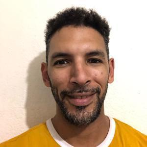 John Cedeno avatar