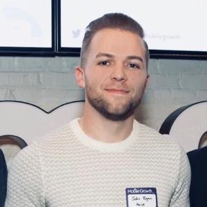 John Egan avatar