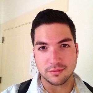 Willy Andujar avatar