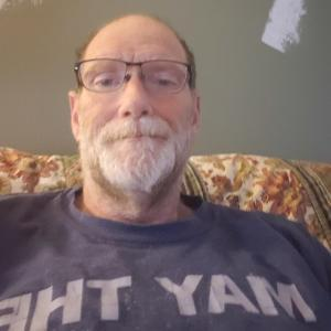Keith D avatar
