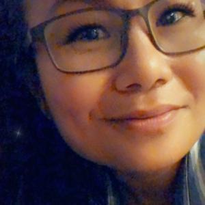 Nataya avatar