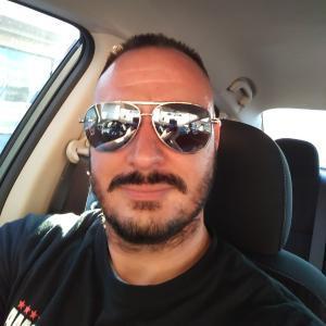 Sean Menefee avatar