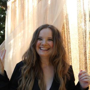 Sarah Hawkins avatar