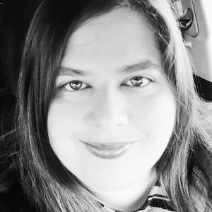 Angie Patton avatar