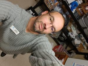 James Threet avatar