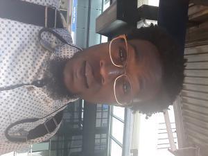 Aaron Davis avatar