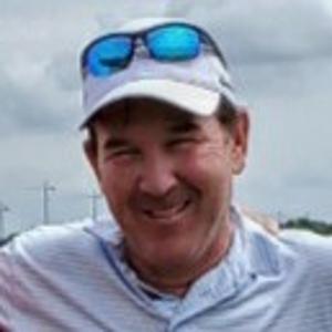 Gerald Kelley avatar