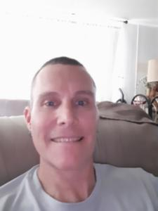 Matthew Stevens avatar