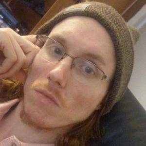 alexbutc avatar
