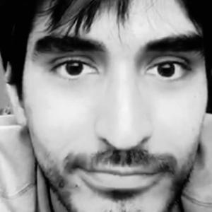 Gerardo Martinez-Flores avatar