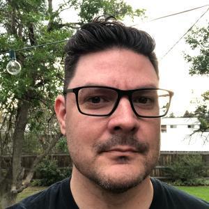 Zach H avatar