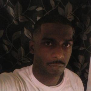 Tremaine Moore avatar