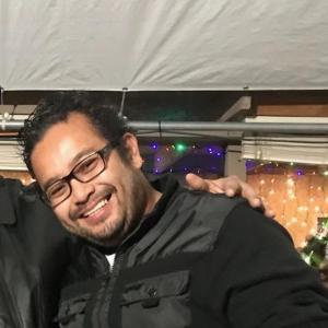 Christian Ryan Monteverde avatar