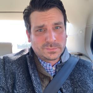 Chris Shipferling avatar