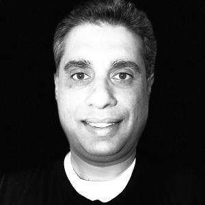 Rajesh Beri avatar