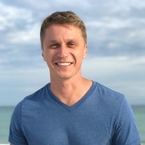 Kevin Wessa avatar