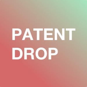 Patent Drop avatar