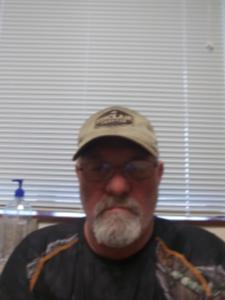 Gene Weiser avatar