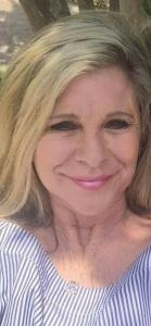 Melinda Ericson avatar