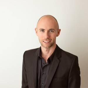 Dan Grace avatar