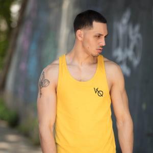 J Velez avatar