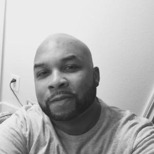 Keith C avatar