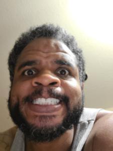 Mr. Mock avatar