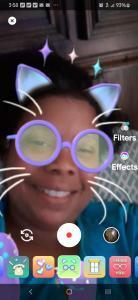 Melinda Fruge avatar
